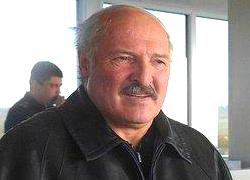 Лукашенко: Cами виноваты в девальвации
