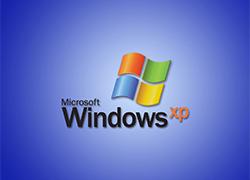 Microsoft Office 2003 Piratebay