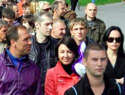 Rrzeczpospolita: Лукашенко сам хочет изоляции белорусов