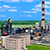 Mozyr oil refinery gives good posts for leaving independent trade union