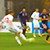 Belarus ends 2013 season with friendly victory over Japan