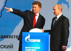 Лукашенко расставил капкан для российских компаний