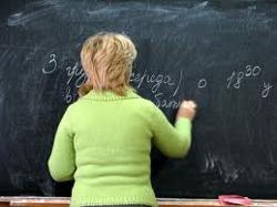 Белорусским школьникам рекомендуют читать доклад Путина