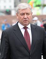 Владимир Семашко: Глубина дотаций в сельское хозяйство составила 49%