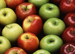 Poland will increase its apple exports to Belarus