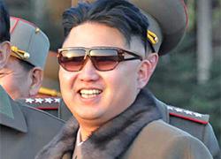 Мужчин в Северной Корее обязали стричься, как Ким Чен Ын