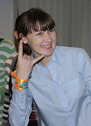 Human rights activist Viktoryia Starastsenka dies in road accident in Minsk