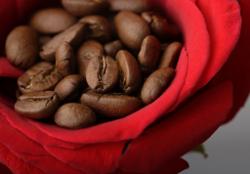 На минских рынках нашли фальшивый кофе