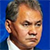 Poland refused passage for Shoigu�s plane