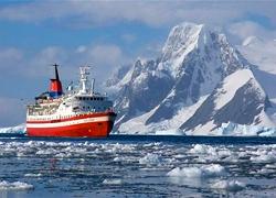 http://charter97.org/photos/20131118_antarktida_t.jpg