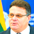 Linas Linkevicius: EU has no right to be flexible with Russia