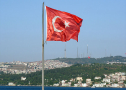 Belarus-Turkey visa abolition agreement in effect 1 June