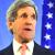 Джон Керри: Во время «холодной войны» выбор был более ясным