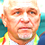Lukashenka's friend heads Belarusian Handball Federation