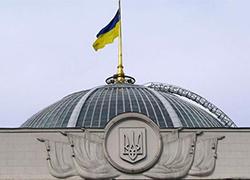 Украина ограничила свободу собраний и ввела цензуру в интернете