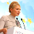 Tymoshenko not to claim post in new government