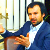 Вакарчук назвал проблему Украины номер один