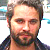 Илья Добротвор арестован на 10 суток