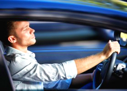 �House of representatives� replies to drivers: Car tax will be imposed