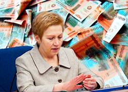 Yermakova: We already printed new banknotes