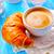 Ученые придумали кофейную кружку с выходом в интернет