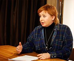 Ольга Романова: У России больше нет денег на содержание Лукашенко