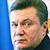 Россия снова отказалась экстрадировать Януковича