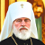 Metropolitan Pavel wants believers to vote for Lukashenka