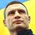 Виталия Кличко выдвинули кандидатом в мэры Киева