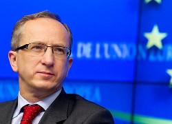 Посол ЕС в Киеве: Благодаря Майдану украинцы стали нацией