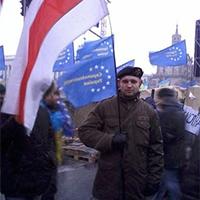Друг Михаила Жизневского: Дайте нам немного тяжелого оружия, и мы победим