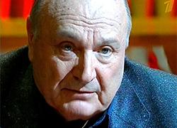 Михаил Жванецкий - украинцам: Свободу держать зубами и не бояться