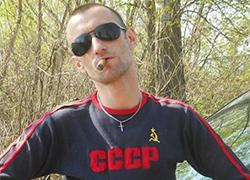 Активисты Майдана опознали одного из снайперов