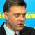 Олег Тягнибок: 2004 год, когда бандиты остались безнаказанными, не повторится