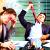 Восемь причин, из-за которых ваши офисы опустеют