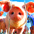 Swine fever from Russia comes to Homel region