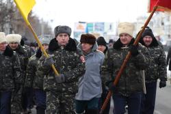 http://charter97.org/photos/20140212_kozaky_t.jpg