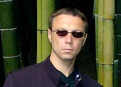 Виктор Пелевин поддержал Майдан