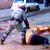 МВД установило личности «беркутовцев», издевавшихся над людьми на Грушевского