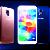 Продажи Samsung Galaxy S5 стартовали по всему миру