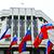 Для Крыма в Москве написали Конституцию