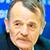 Украина требует отменить запрет на въезд в Крым для Джемилева