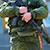 Украинцы сдали диверсантов на миллион гривен