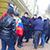 Сепаратисты громят банкоматы в Донецке