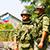 Войска России минируют границу Крыма и Херсонской области