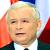 Качиньский призвал ввести войска НАТО в Польшу из-за России