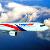 На побережье Австралии обнаружены возможные обломки малазийского Boeing