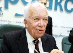 http://charter97.org/photos/20140308_sergejhrushchev_t.jpg