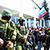Германия помогла России подготовиться к войне c Украиной
