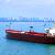 В Крым идут 50 российских танкеров с нефтепродуктами